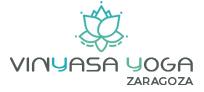 Hatha yoga en Zaragoza